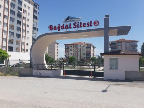 BATTAL GAZİDE SATILIK ARAKAT LÜXS DAİRE