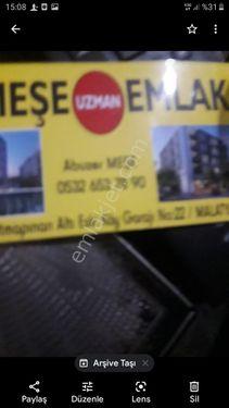 Meşe Emlaktan Sivas kara yoluna cepheli 13 dönüm satılk tarla