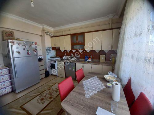 ARIKAN EMLAK'TAN SATILIK DAİRE  3+1  145 m² (ARAKAT)