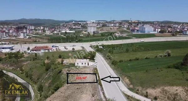 FK GAYRİMENKUL'DEN KAVAK MERKEZ'DE 326 M² KAÇIRILMAYACAK FIRSAT