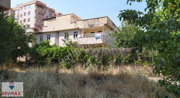 Memorial Hst. Arkası Yüzevle Villaları Kiralık 5+1 Dubleks Villa