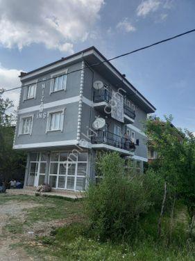 akhisar mahallesi satılık daire 3+1