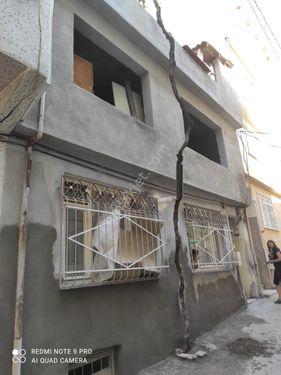 babil gayrimenkul den satılık müstakil ev davutkadı nh 80m2 +1