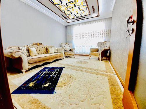 satılık daire 2+1 mehmt Akif Ersoy