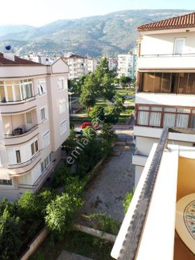 İzmir'de Satılık 3+1 Daire