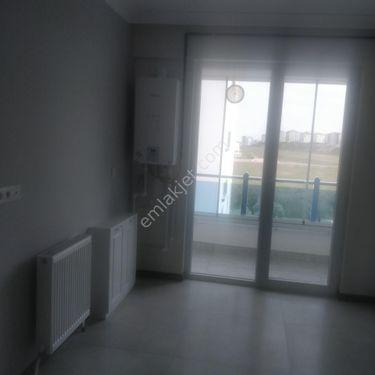 Turkuaz sitesinde Full 3+1sahibinden yeni daire Basrı/Polatlı