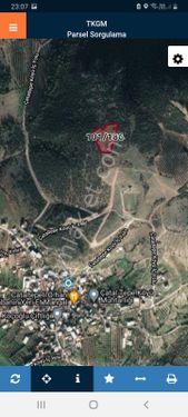 KESTEL cataltepede satılık yatırdık arazi