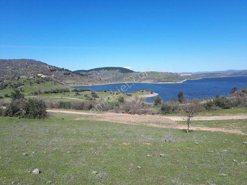 Sahibinden  göl manzaralı anayola cepheli termal turizm alanı içerisinde