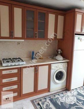 Süleymaniye mahallesinde satilik daire