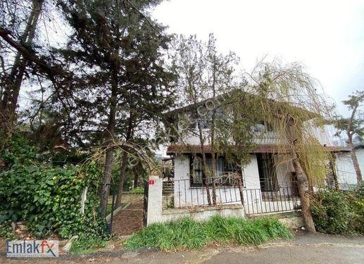 Tuzla Aydınlı Yeni Çamlıbelde Sitesi 4+1 Villa