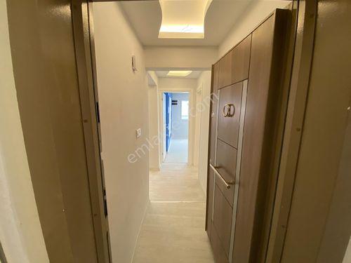 GÖKSU MAHALLESİ 2 ADET KAPALI MUTFAK 110 m2 2+1 Lİ KOMPLE BİNA