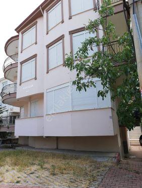 BKT' den Yeni Mahallede Eşyalı Satılık 1+1 Yüksek Giriş Daire