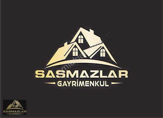 KANALBOYU ORDUEVİ ARKASI SATILIK 3+1 4.KAT FIRSAT DAİRE!!