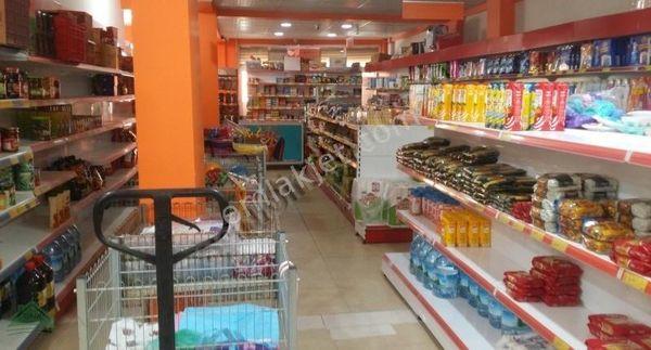 kurumsal-devren satılık market.