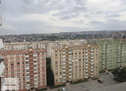 BEYLİKDÜZÜ DEMİR COUNTRY BALKONLU 1+1 2250 TL