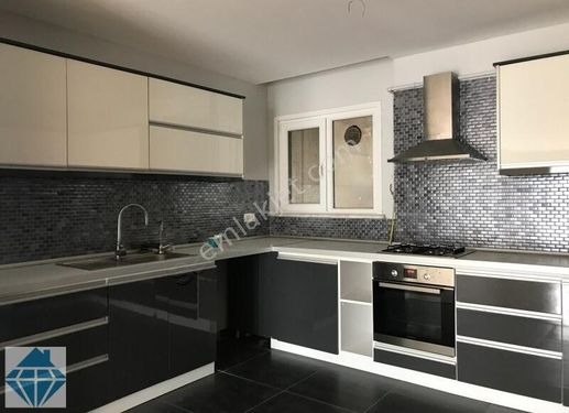 Green Pine Residence Fırsat 8.Kat 150 m2 Lüks 3+1