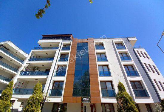 Manisa Alaşehir'de 155 m² 4+1 Dubleks Daire