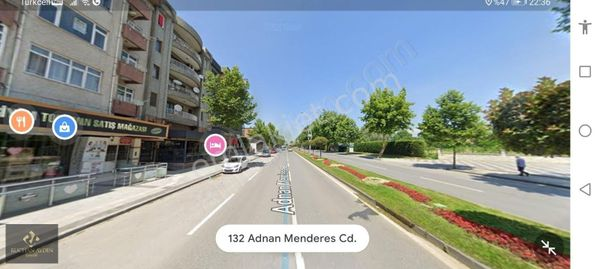 2 ADET DAİRE 250.000₺