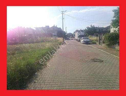 Ergene Sağlık Mahallesi Selimiye Caddesinde %40 İmarlı 2.115m2