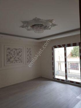 Manisa turgutlu subaşı mahallesi satılık daire