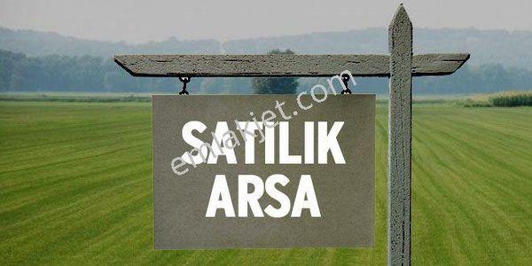 PENDİK ESENYAKIDA SATILIK 192M2 ARSA