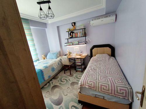 Toros Gayrimenkul Emlaktan Satılık 3+1 kullanışlı Ev