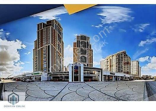 MEDİKULE DE 1+1 SATILIK , FIRSAT DAIRE فرصة شقة للبيع ميداكولي