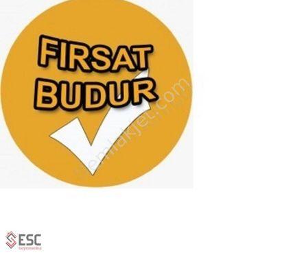 ESC'DEN MEZİTLİ'DE İŞLEK CD ÜZERİNDE YATIRIMLIK DÜKKAN (ESC0252)