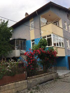 kastamonu atlantis emlaktan satılık müstakil ev