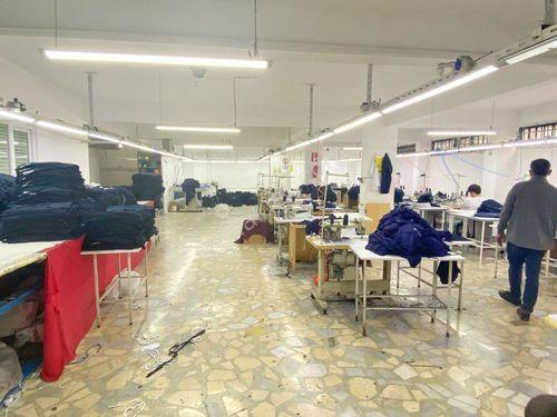 Bağcılar Güneşli 15 Temmuz Mah Satılık İş Merkezi Katı 290 m2