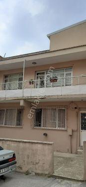 Alay Emlak OFİSİNDEN GÜLLÜK de Satılık 2 katlı Müstakil Ev