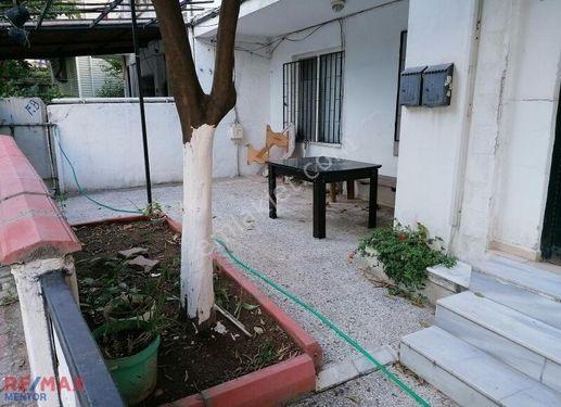 Kartal Çavuşoğlu Mahallesi Kiralık 2+1 Daire Bahçeli