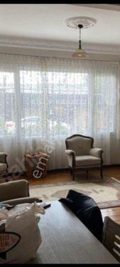 Sarıyer Büyükdere satılık daire yol Yalısı 1 milyon 200