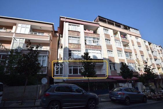 Cadde Üstü, Kat Mülkiyet Tapulu, 2+1, Fırsat Daire ...