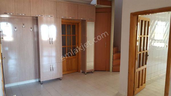 Hasanbey cad Satılık lüks dublex daire
