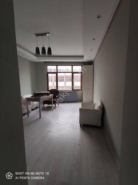 Gültepe Ortabayır Talatpaşa cad. kiralık 1+1 daire 50 m2