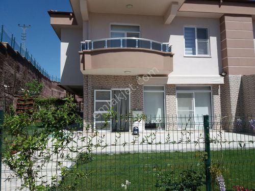 Sahibinden  Körkün'de Çok Uygun Fiyata 3+1 Bahçeli Villa
