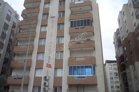 İzmir Torbalı Gold Emlaktan Satılık 3+1 Daire