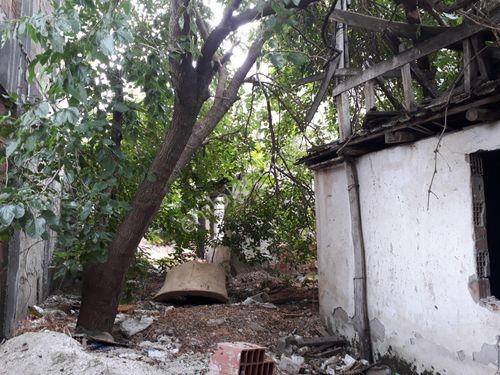Manisa turgutlu yıldırım mahallesi kervanyolu üzeri satılık arsa