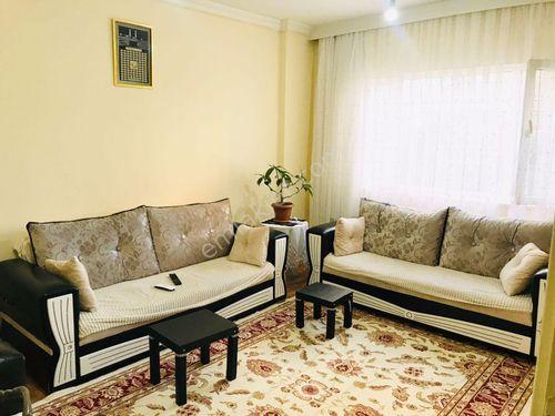 Beykent'te Çok Uygun 2+1 Satılık Toki Dairesi