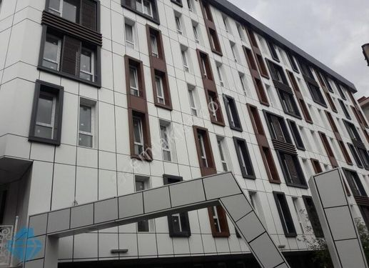 Kağıthane Seyrantepe mah site içi 3+1 150 m2 satılık lüx dublex