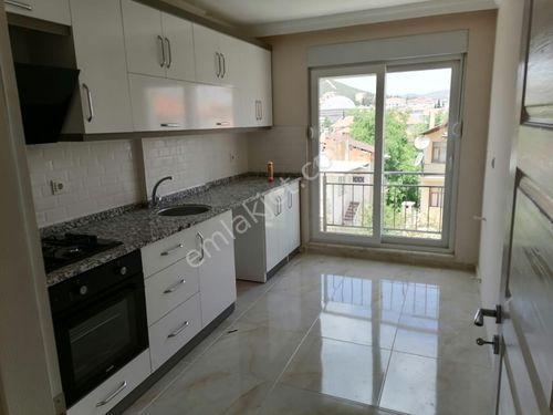 BKT' den ACİL SATILIK 3+1 135 m² SIFIR DAİRE !!