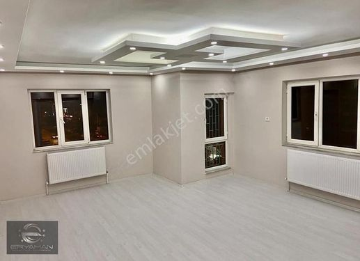 With 20% down payment, you become the owner of a house İSTANBUL