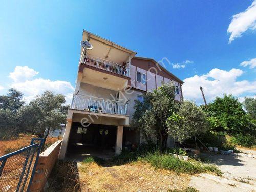 Köyceğiz Zeytinalanı nda göl manzaralı eşyalı 2+1 daire kiralık