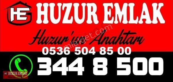 ŞENTEPE AVCILARDA SIFIR 3+1 KATTA DAİRELER