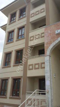 Süloğlu Toki Konutlarında 2+1 sahibinden kiracılı daire