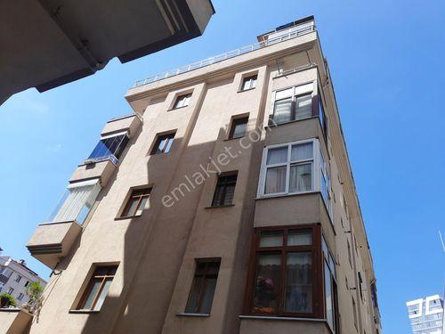 Sahibinden Satılık 5+1 Teraslı 220 m² Dubleks Daire