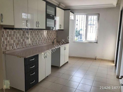 Antalya şafak mah mah 2+1 kiralık 1. Kat daire
