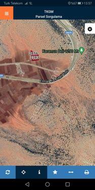 korkuteli karaman beli elmali yoluna 70 metre 05427474956