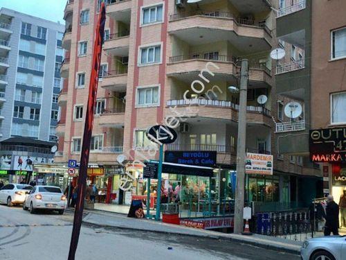 Mardin satılık daire